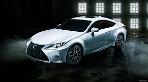 lexus in memphis view the lexus rc rc f sport from all angles when you are ready