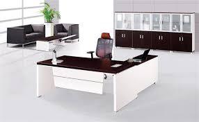 highmoon office furniture dubai linkedin