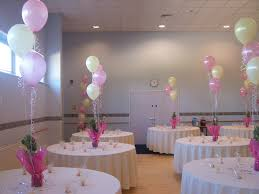 balloon delivery baton wedding balloon bouquets