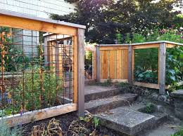 our house projects pinterest yards side yard fencing ideas for