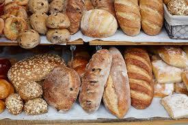bread kitchen flourish king arthur flour