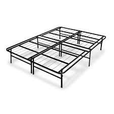 Metal Platform Bed Frames Premium Steel Bed Frame Platform Bed