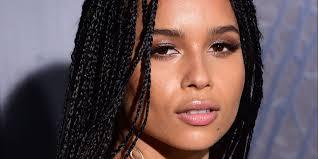 embrace braids hairstyles braiding hairstyles hair braiding styles you must love