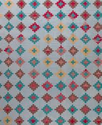 dhurrie rugs by doris leslie blau new york