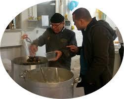 moules cuisin馥s moules cuisinees jpg