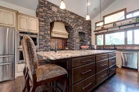 kitchen cabinets bill u0027s custom woodworks springfield mo