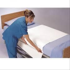 Waterproof Pads For Beds Waterproof Reusable Bed Pad 34