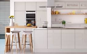 Replacement Doors Kitchen Cabinets Replacement Kitchen Cupboard Doors And Drawer Fronts Made To