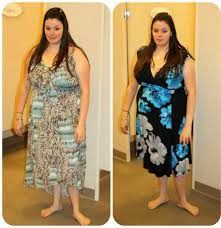 dress barn dressbarn real reviews