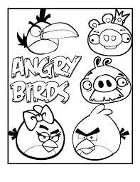 bird coloring pages for toddlers birds coloring page angry birds coloring page bird coloring pages