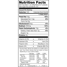 cheetos crunchy cheese flavored snacks 3 5 oz bag walmart com