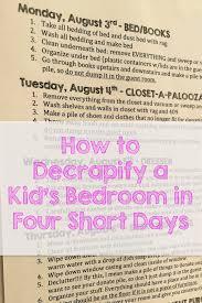 Donate Bedroom Furniture by 188 Best Bedrooms Kids Images On Pinterest Bedroom Kids Free