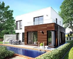 moderne holzhã user architektur uncategorized schönes fertighaus moderne architektur und sie
