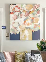 dining rooms archives diy show off diy decorating and home blush color lover s room makeover dining room reveal diyshowoff navy chartreuse