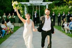 wedding photography mn jeannine photography photographer testimonials ispwp