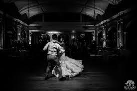 Photography Houston Biyani Wedding Photography Epic Wedding Photos For Mischievous