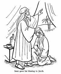 lesson esau tricked children u0027s bible lessons