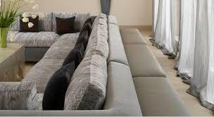 muebles de segunda mano en malaga fotos de sofas sofas malaga