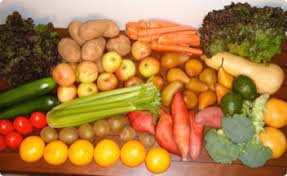 fruit delivery dallas join organic fruit and vegetable baskets organic food