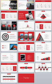 annual report ppt template 23 red annual report powerpoint templates powerpoint templates red annual report powerpoint templates