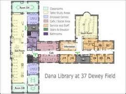 Dartmouth Floor Plans Charming Dartmouth Floor Plans 1 5397 1 Gif House Plans