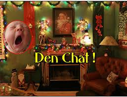 den chat vera speaks u2026 for real
