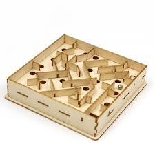wooden puzzle 3d puzzle wooden jigzle
