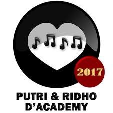 download mp3 dangdut academy putri ridho d academy mp3 apk 1 0 download only apk file for android