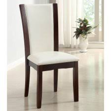 Bamboo Chairs For Sale Kitchen U0026 Dining Room Chairs Cyber Monday Deals Through 12 3