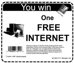 Make Memes Online Free - you win the internet know your meme