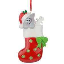 popular resin ornaments buy cheap resin