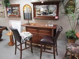 modern home bar designs home bar decor ideas u2013 design ideas u0026 decors