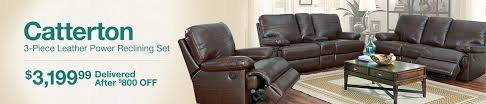 livingroom pics living room costco