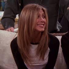 the rachel haircut on other women the 25 best rachel friends hair ideas on pinterest rachel