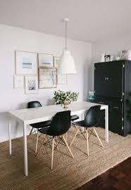 small formal living room ideas formal living room design ideas home design