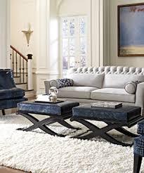 Raleigh Interior Designers Furniture Store In Raleigh Nc Wayside Furniture Furnishings