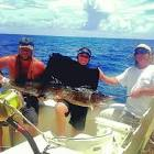 Image result for trolling fishing panama city beach