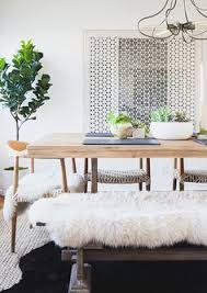Dining Room Furniture Los Angeles 6289 Best Dining Room Furniture Images On Pinterest Dining Room