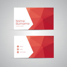 card design pharmacy business card design branding los angeles