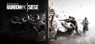 systeme u siege tom clancy s rainbow six siege system requirements system