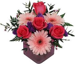 s day floral arrangements mothers day arrangements with roses catalogues you might