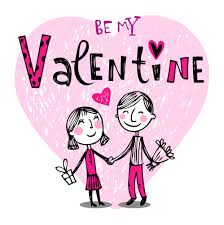 st valentine day pictures free download clip art free clip art