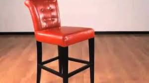 cheap tufted bar stool find tufted bar stool deals on line at