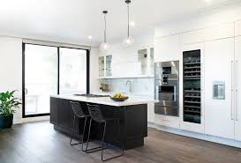 the block 2016 apartment four julia u0026 sasha thermolaminated
