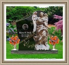 how much do tombstones cost memorial stones