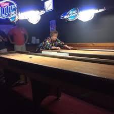 Pool Tables Okc Friends Restaurant U0026 Club 18 Photos U0026 17 Reviews Dive Bars