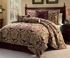 Upscale Bedding Sets Luxury Bedding Sets King Home Design Ideas