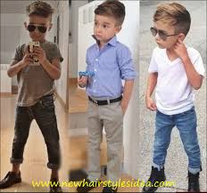 toddler boy hairrcut 2015 awesome toddler boy haircuts and styles kids hair cuts