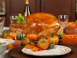 what wine to serve for thanksgiving dinner kazzit us wineries