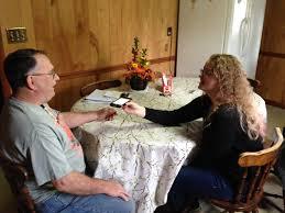 rush limbaugh thanksgiving story storycorps u0027 thanksgiving listen asks kids to record elders